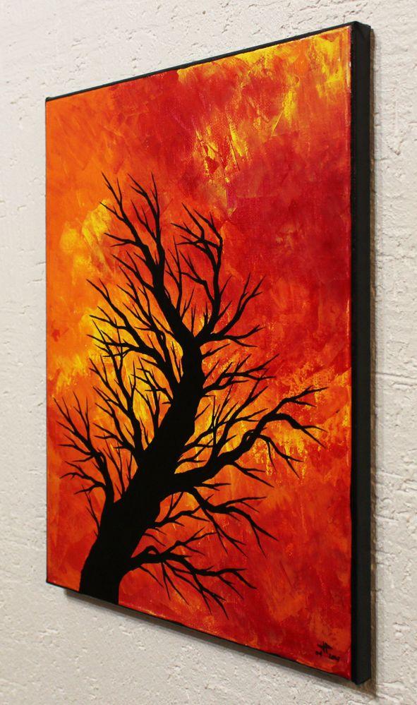 arbresoufflevue5.jpg