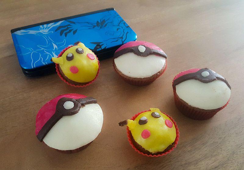 cupcake_pokemon.jpg
