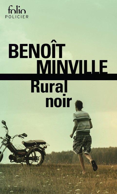 Rural noir.jpg