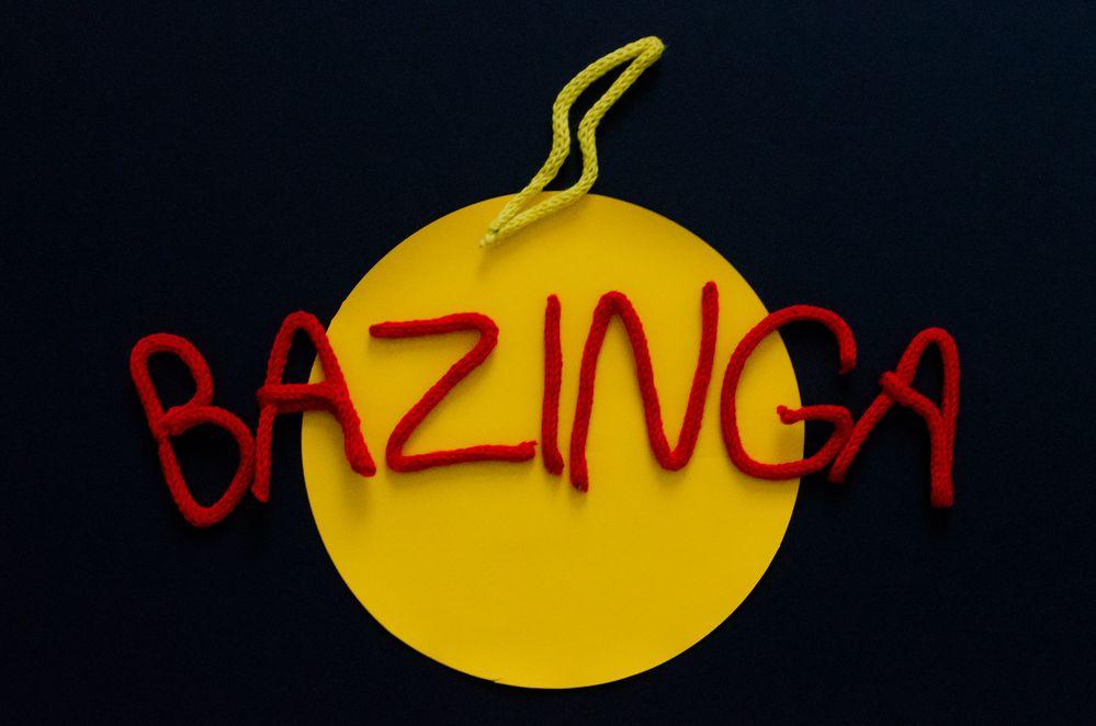bazinga.jpg