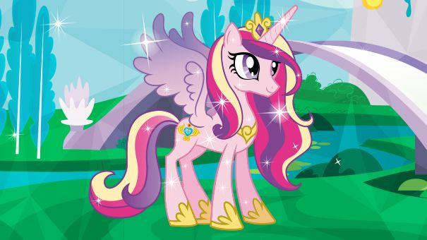 Princesse-Cadance.jpg