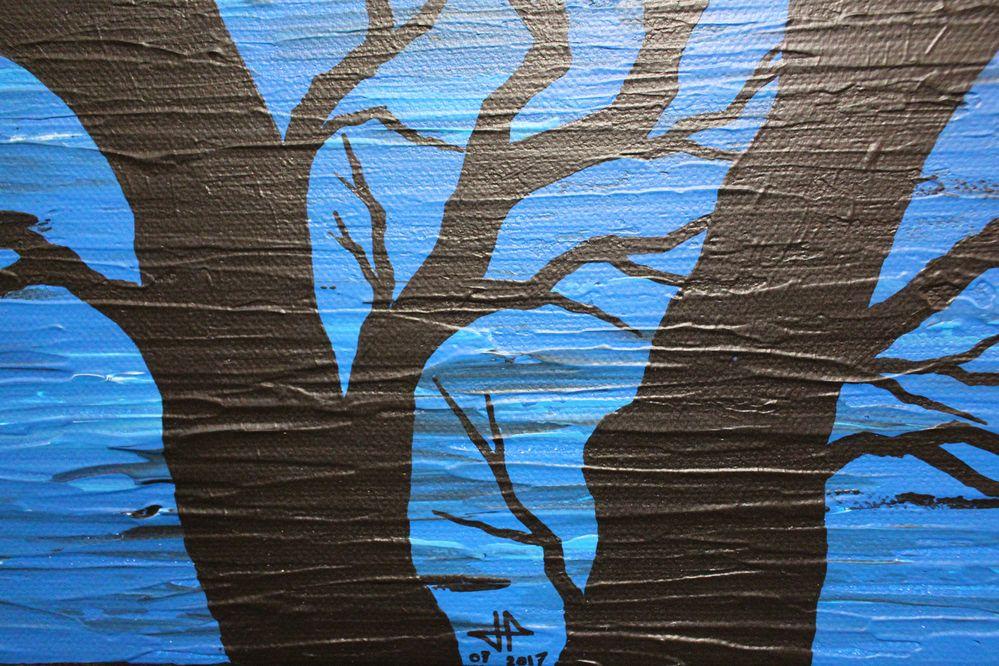 silhouettedarbreobscurvue8.jpg