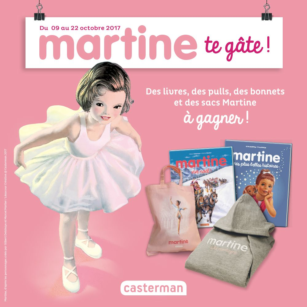 encart_culturalivres_concours_Martine.jpg