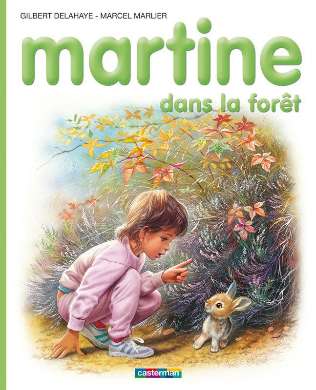 martine-dans-la-foret-1541672.jpg