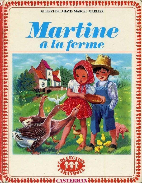 martine-a-la-ferme-943627.jpg