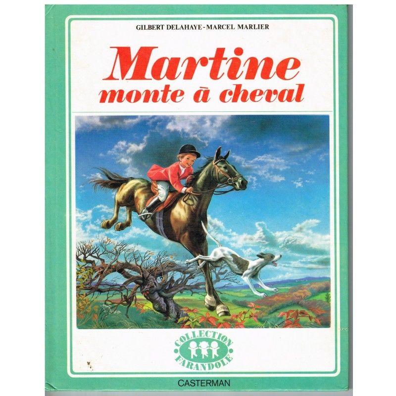 livre-martine-monte-a-cheval.jpg
