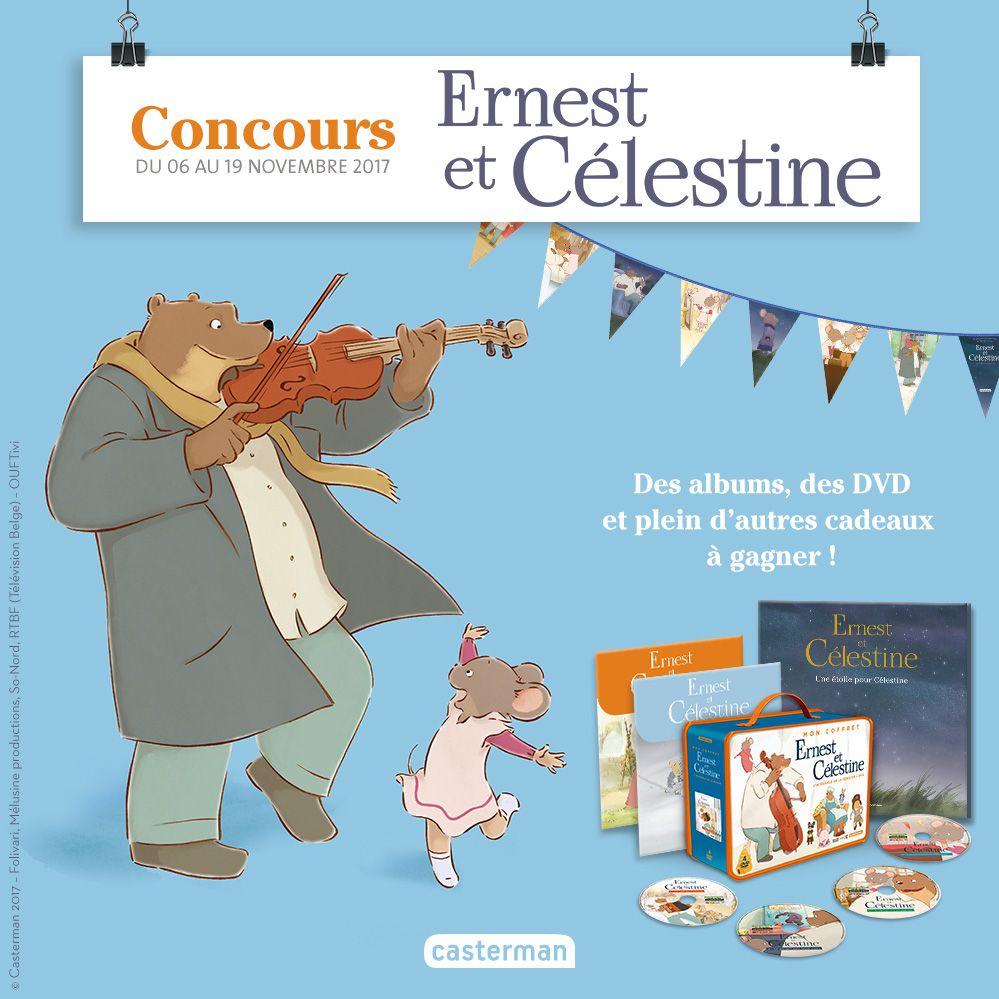 encart_culturalivres_concours_EC.jpg