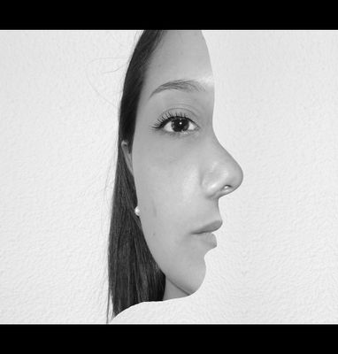Face Profil - Sixtine.jpg