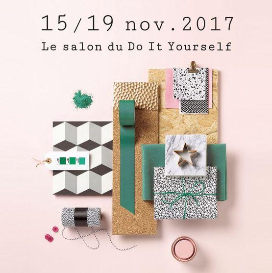 creationsetsavoirfaire2017.JPG