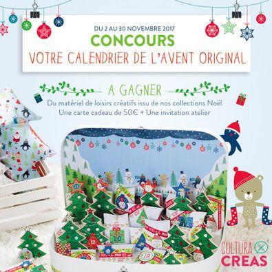 encart_culturacreas_concours_calendrier.jpg