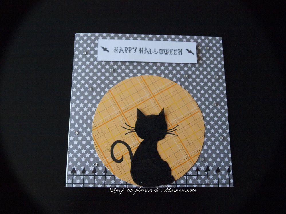 cartes halloween 2017 2.jpg
