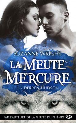 la-meute-mercure,-tome-1---derren-hudson-953895-264-432.jpg