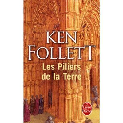 les-piliers-de-la-terre-9782253059530_0.jpg