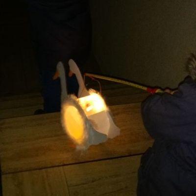 DIY Lanterne Cygne - oie - blog ww.chagazetvous.com (3).jpg