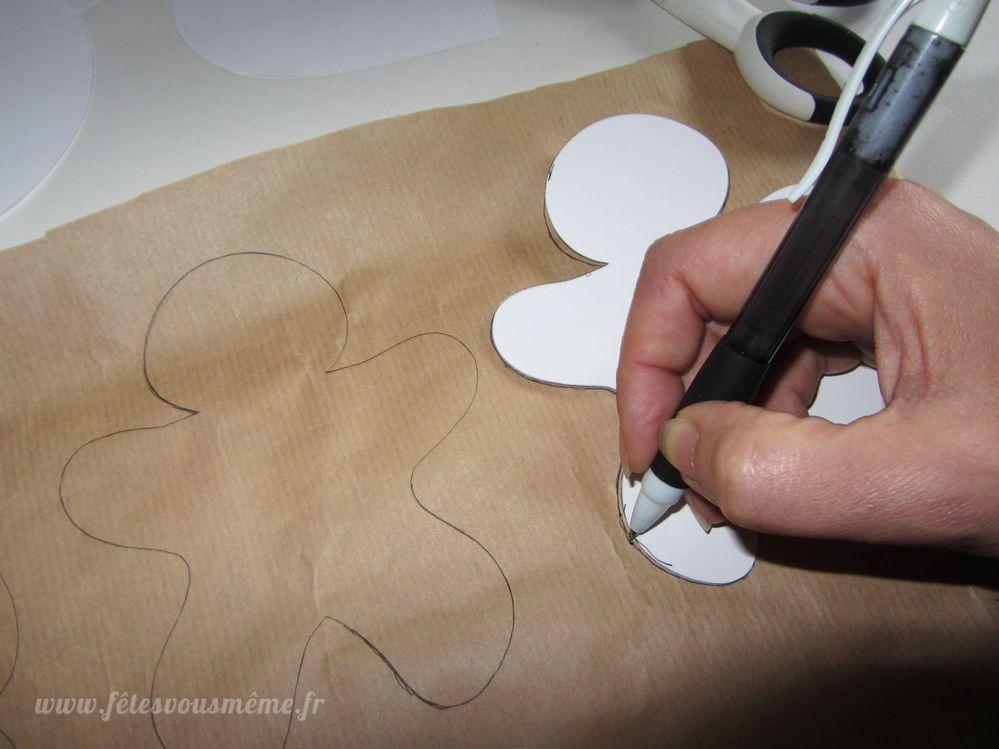 dessiner formes pochettes.jpg