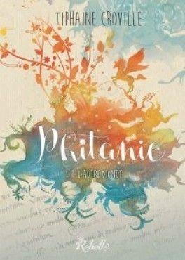 phitanie - T1.jpg