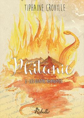 phitanie T2.jpg