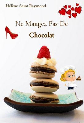 ne mangez pas de chocolat.jpg