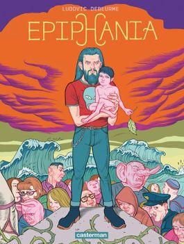 epiphania.JPG