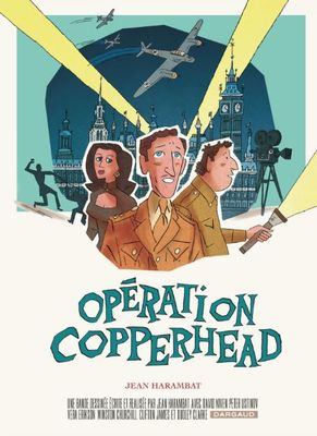 operationcopperhead.JPG