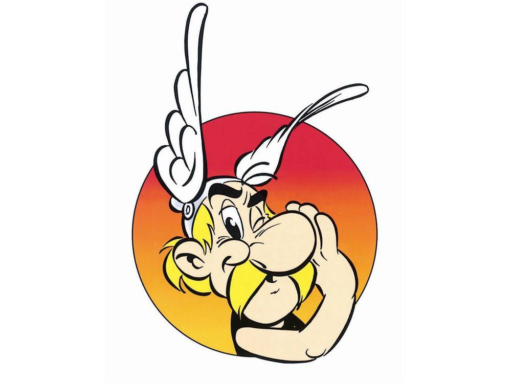 01-Asterix.jpg
