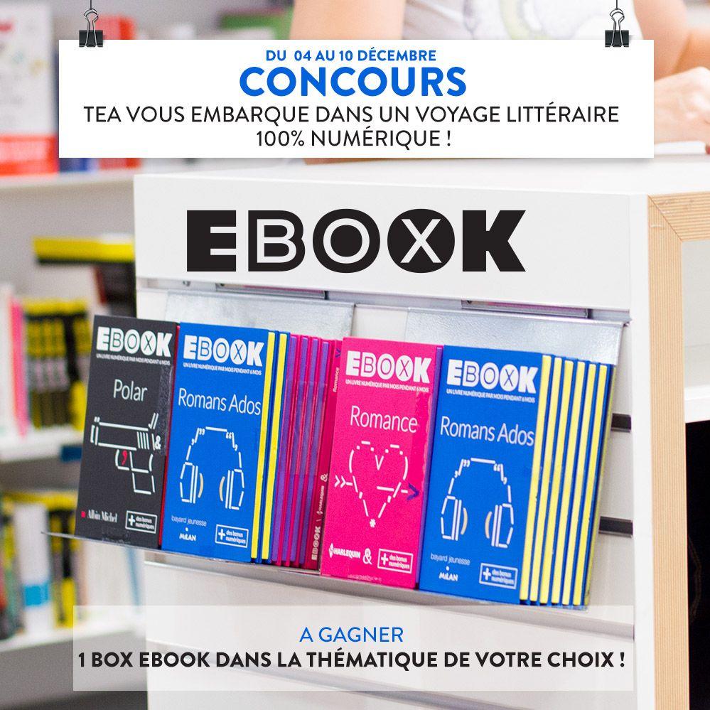 encart_culturalivres_concours_boxebook.jpg