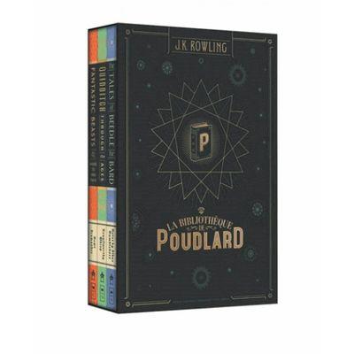 la-bibliotheque-de-poudlard-9782075090896_0.jpg