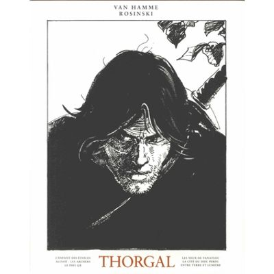 thorgal-l-integrale-tome-2-9782873930684_0.jpg