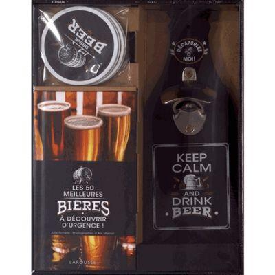 keep-calm-and-drink-beer-9782035933126_0.jpg