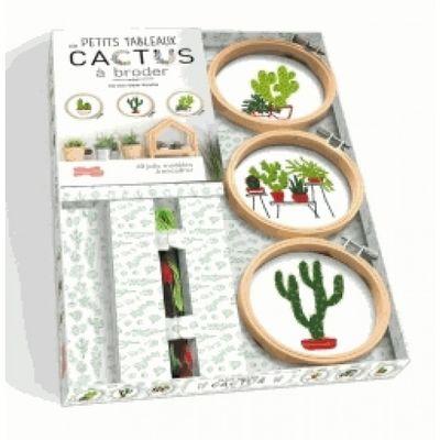 petits-tableaux-de-cactus-a-broder-9782295005946_0.jpg