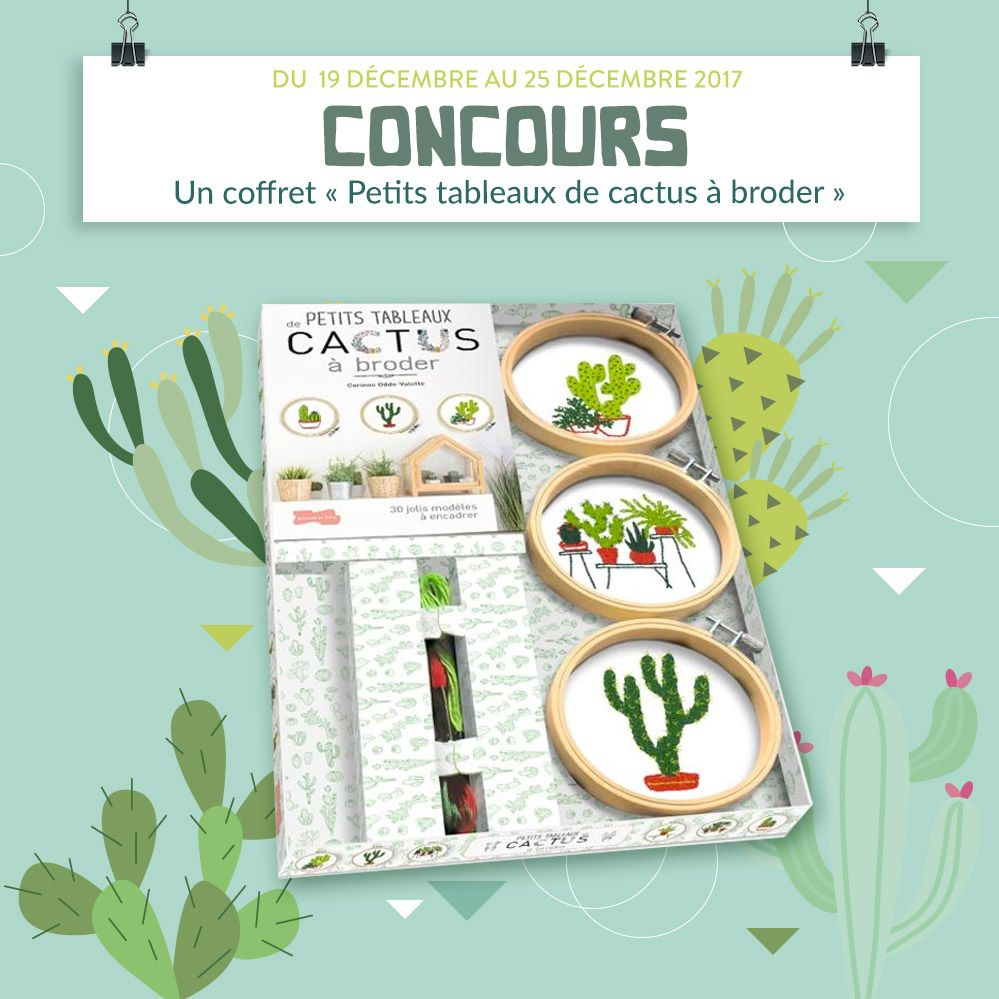 encart_culturalivres_concours_cactus.jpg