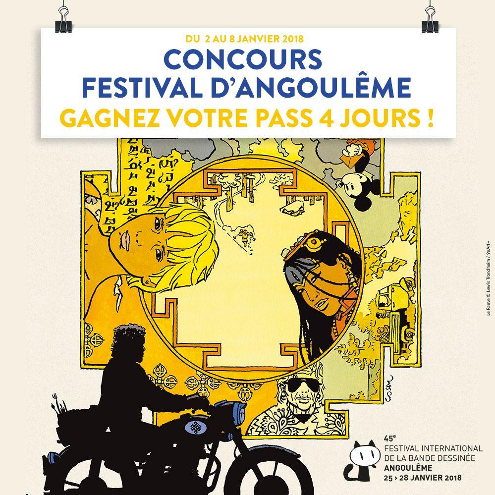 encart_culturalivres_concours_fibd.jpg