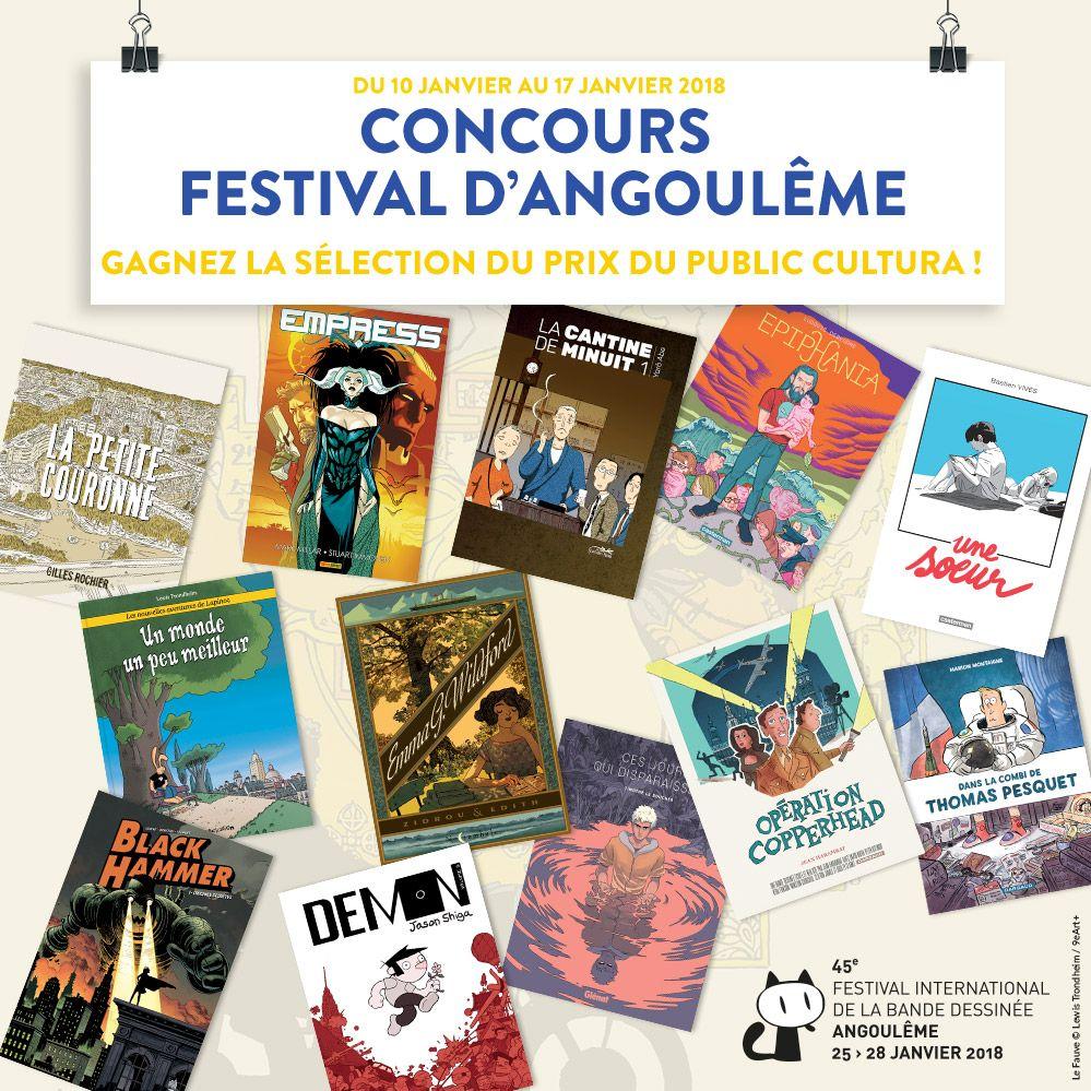 20180110_encart_culturalivres_concours_selection_fibd.jpg