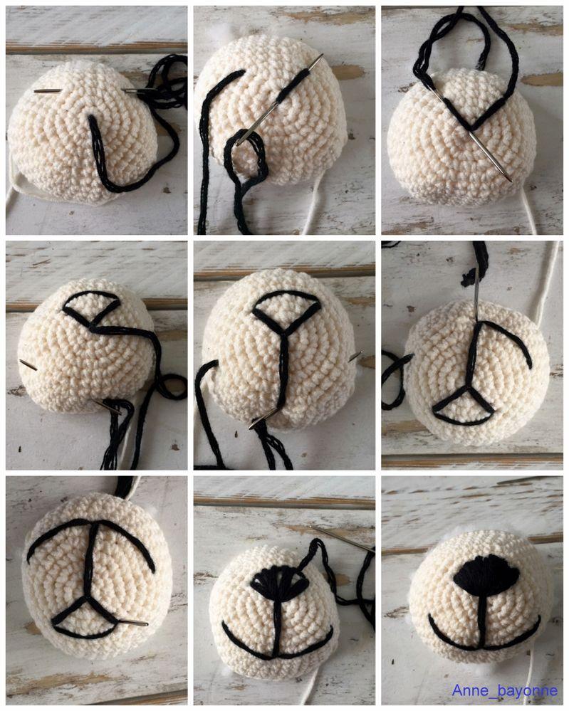 crochet7.jpg