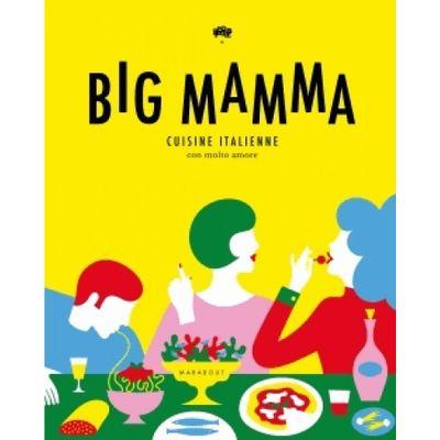 big-mamma-9782501115247_0.jpg