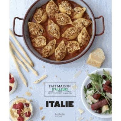italie-9782011356314_0.jpg