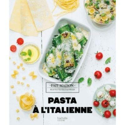 martinmelanie-pastaal-italienne-9782016258064_0.jpg