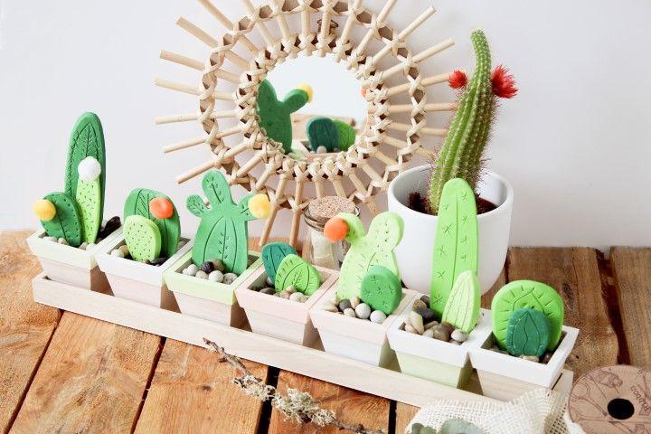 cactus_3.jpg
