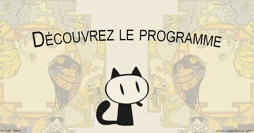 programme-FIBD.png