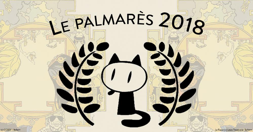 encart-cl-palmares-2018.png