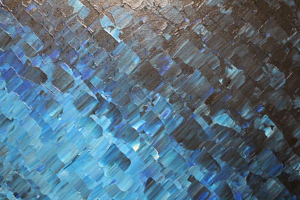 Textureoceaniquevue8.jpg