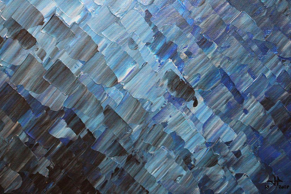 Textureoceaniquevue9.jpg