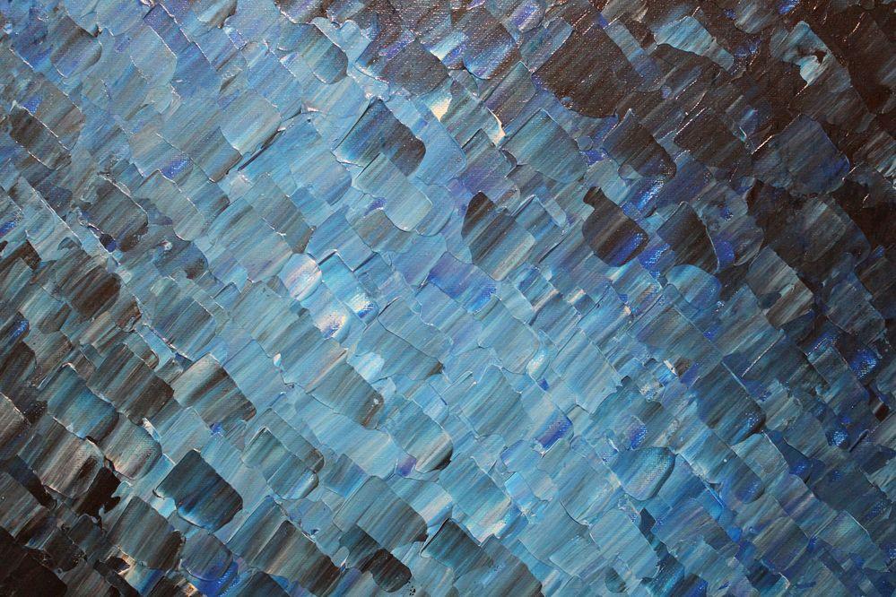 Textureoceaniquevue10.jpg