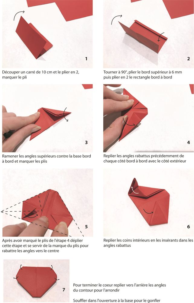 Coeur Origami CLT.jpg