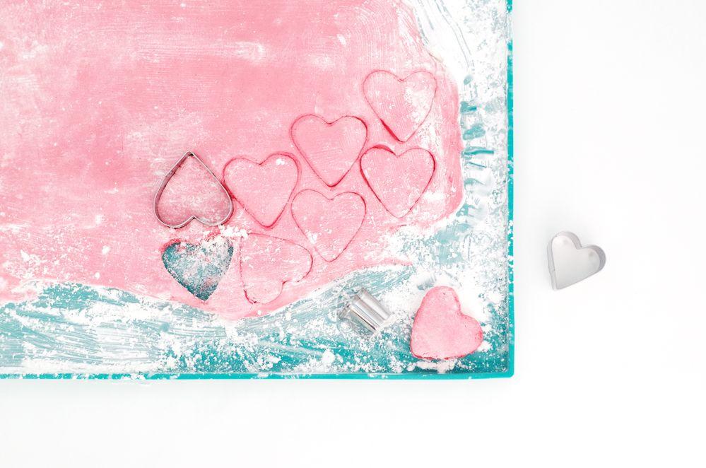 DIY - De la guimauve en forme de cœur - Etape 5.jpg