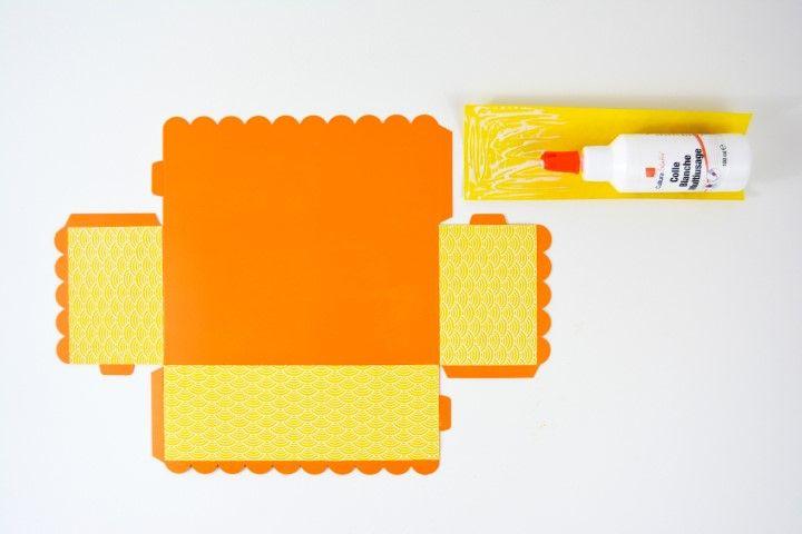 panier carton.4.jpg