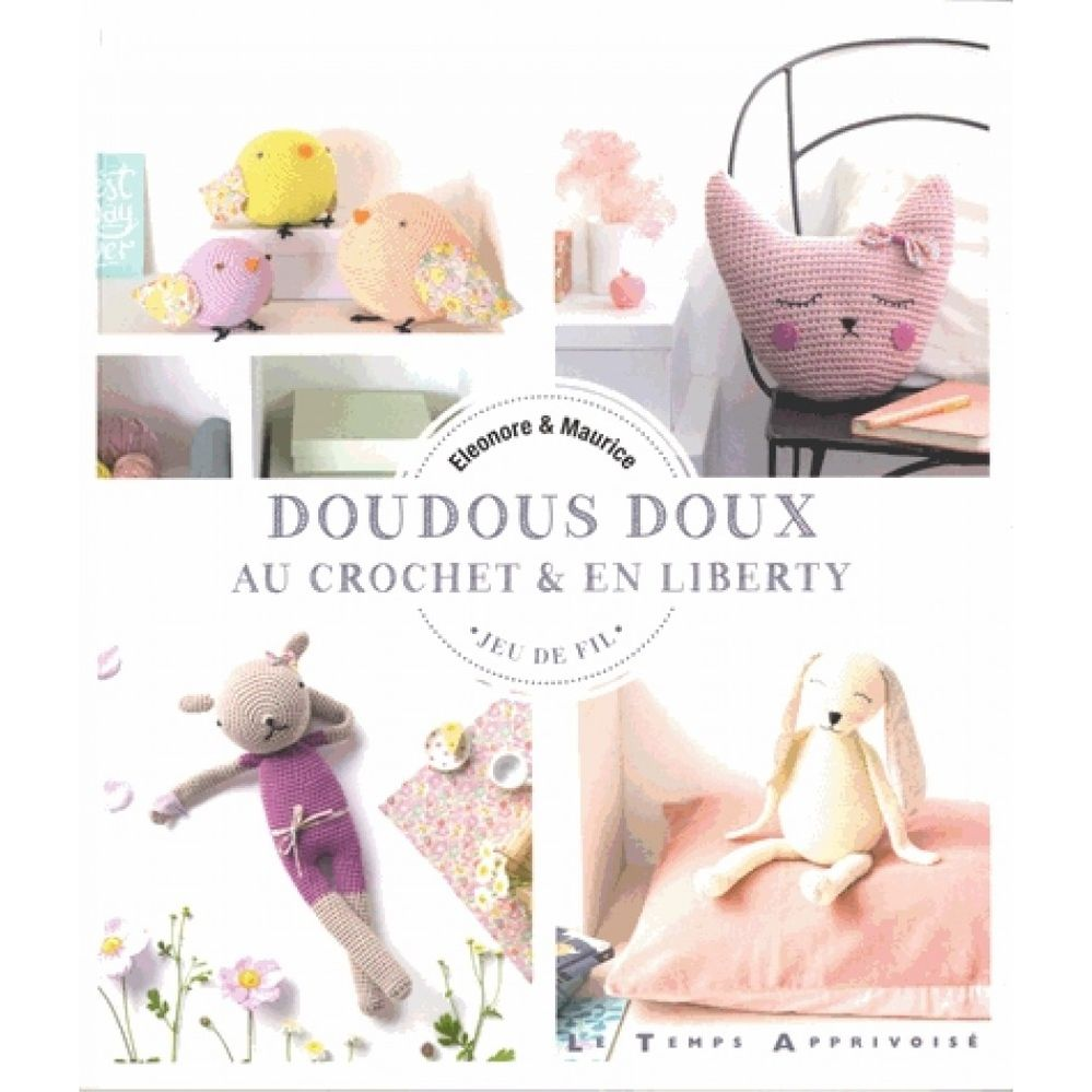 doudous-doux-crochet-liberty-9782299003641_0.jpg