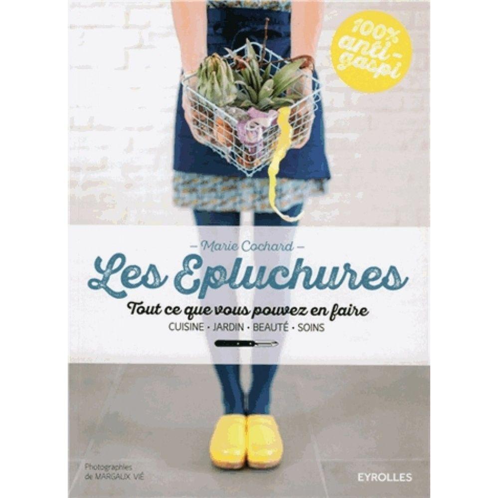 cochardmarie-lesepluchures-9782212143713_0.jpg