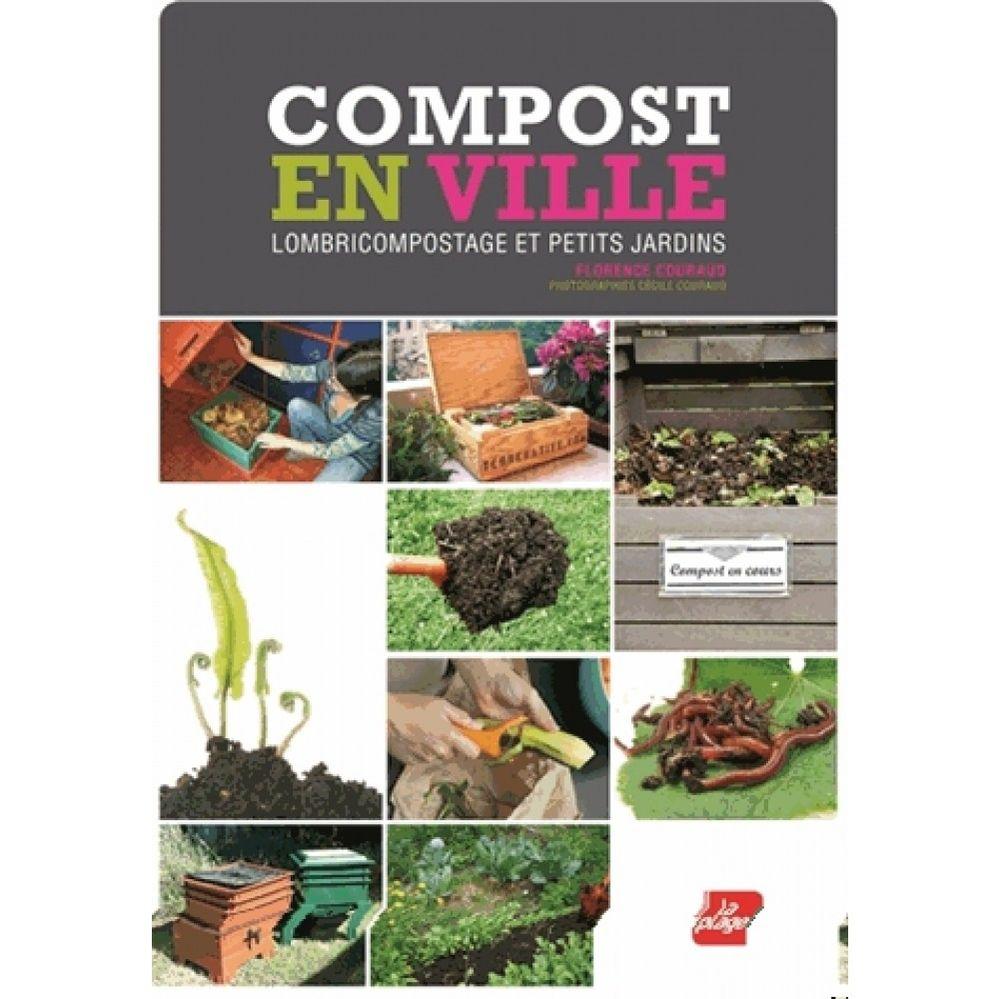 compost-en-ville-9782842212520_0.jpg