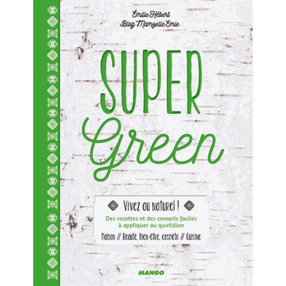 super-green-9782317010118_0.jpg